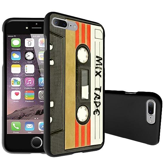 low priced 8ed15 23777 Amazon.com: MINITURTLE Case Compatible w/iPhone 7 Plus | iPhone 8 ...