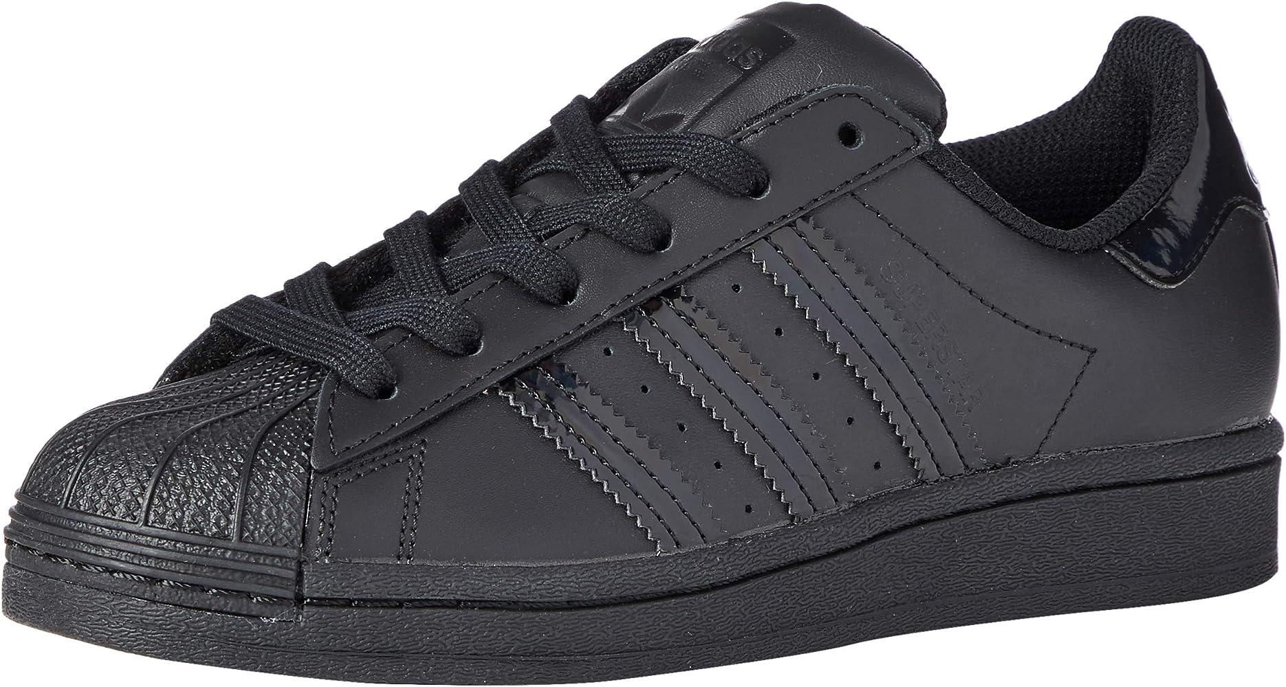 scarpe adidas normali