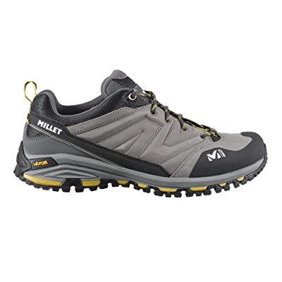 MILLET Hike Up, Chaussures de Fitness Homme
