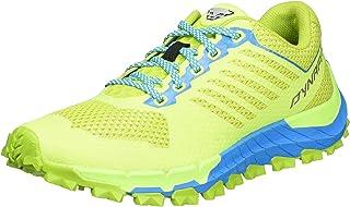 Dynafit Trailbreaker, Zapatillas de Running Hombre