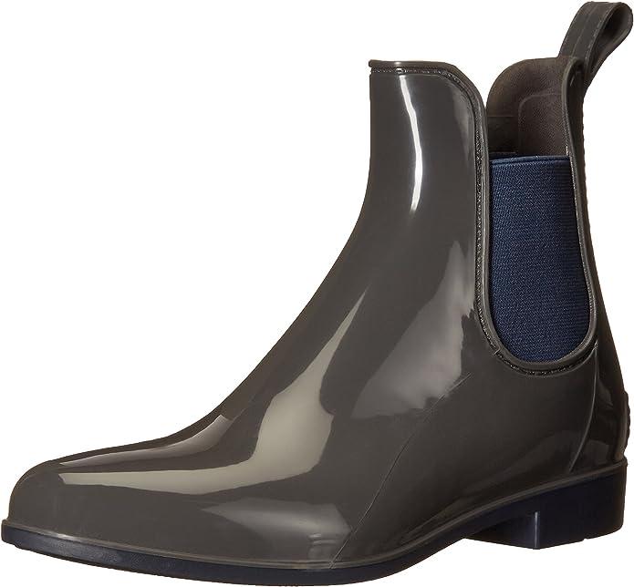LifeStride Women's Puddle Rain Boot