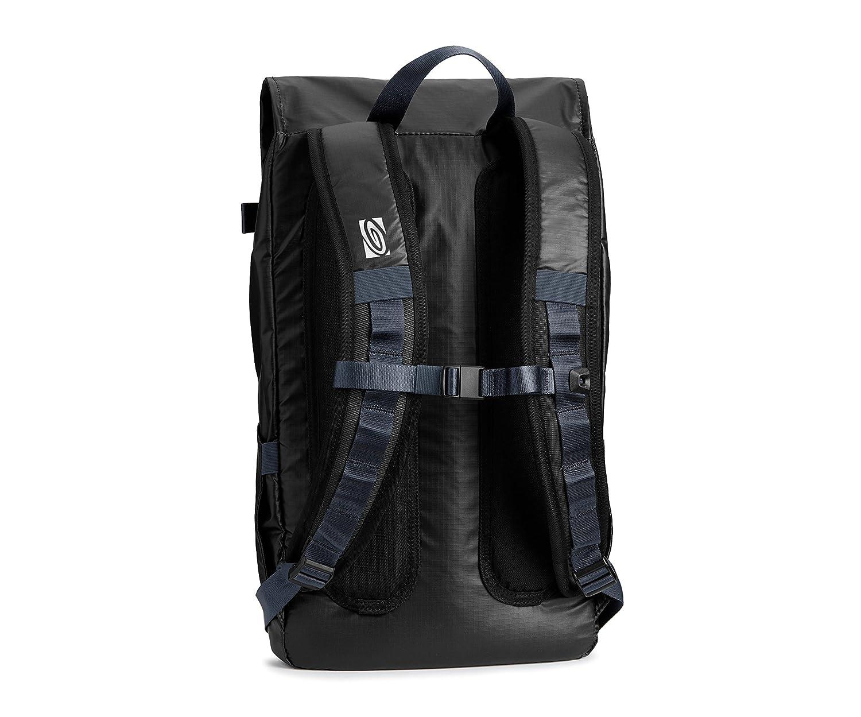 a645a998113 Amazon.com  Timbuk2 Robin Pack Lightweight, OS, Jet Black  Sports   Outdoors