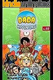 Dada Adventure No.3 (webcomic)
