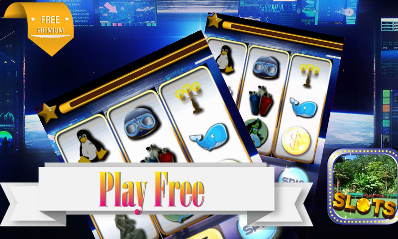 Big Casino Winners At Jokers Wild Online