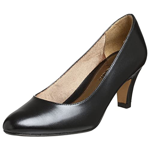 SUEDE CLASSIC TONAL SABLE