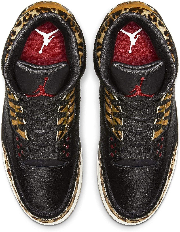 Air Jordan 3 Retro SE 'Animal Instinct'