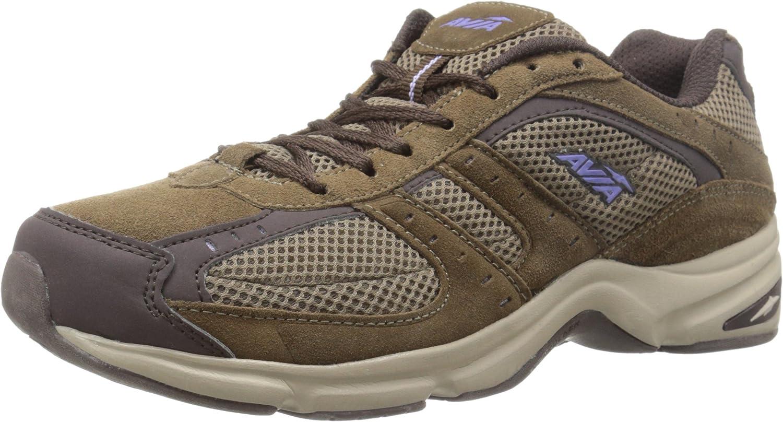 AVIA Women s Avi-Volante Country Walking Shoe