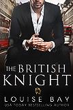 The British Knight (English Edition)
