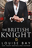 The British Knight (The Royals Book 4)