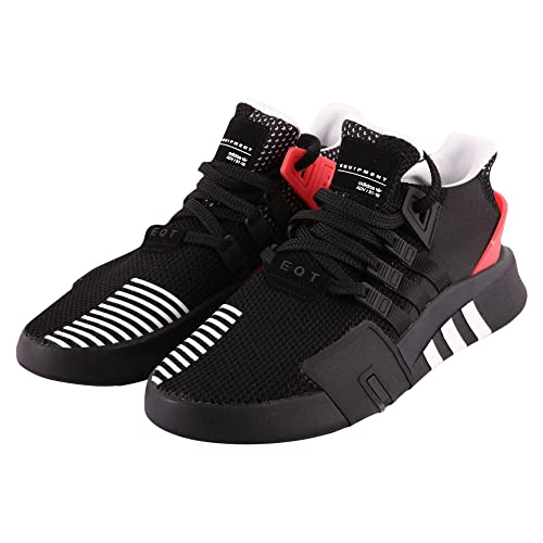 Adv Uomo it E Eqt Borse Da Scarpe Amazon Fitness Adidas Bask O4qxwf
