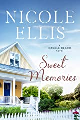 Sweet Memories: A Candle Beach Novel Kindle Edition