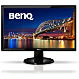 BenQ GW2255 (21.5 inch) LED Backlit Flicker Free Monitor