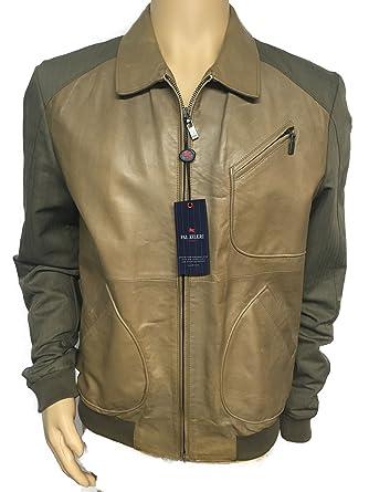 Designer Mens Coat | Pal Zileri Men S Italian Designer Coat Jacket Great For Winter