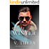 Finally Winter (Renegade Souls MC Romance Saga Book 5)