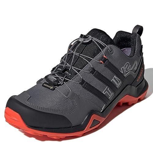 452e65217 adidas Men's Terrex Swift R2 GTX Fitness Shoes, Multicolour (Multicolor  000), ...