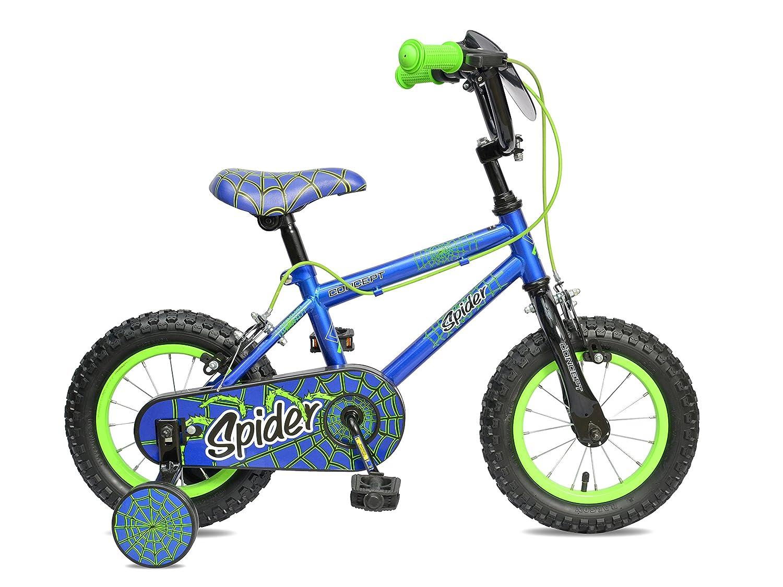 4719b052a71 New Pedal Pals 12