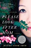 Please Look After Mom (Vintage Contemporaries)