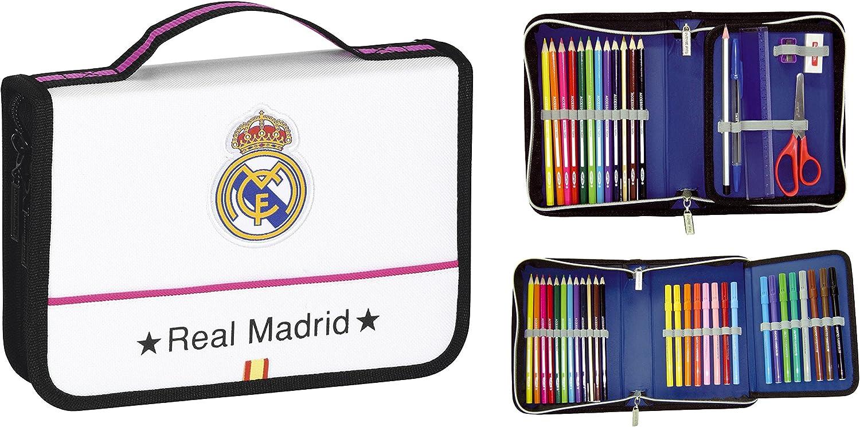 Safta Safta Sf-411757-549 Briefcase Multicolor 35 cm
