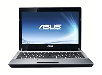 ASUS U30JC NOTEBOOK KEYBOARD DEVICE FILTER WINDOWS 7 DRIVER DOWNLOAD