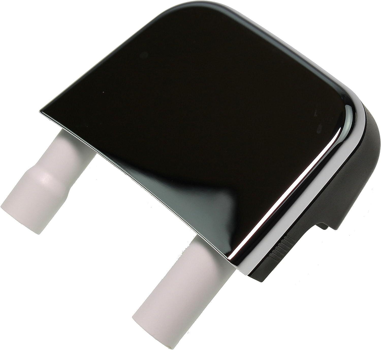 Philips CP9027 - Salida de leche para cafeteras HD7855, HD7857 ...