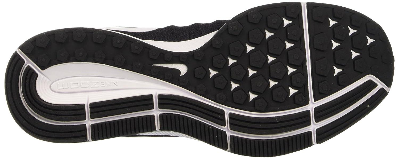 9873659e Amazon.com | Nike Men's Air Zoom Pegasus 33 | Road Running
