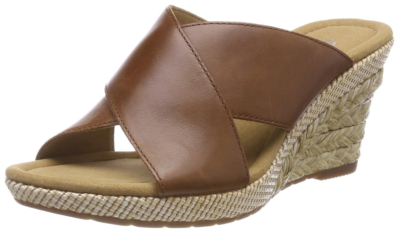 SportSandales SportSandales Comfort Brid Gabor Shoes Comfort Gabor Shoes YWEHD29I