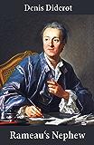 Rameau's Nephew (in a new translation by Ian C. Johnston)
