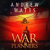 The War Planners, Book 1