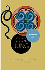 Answer to Job: (From Vol. 11 of the Collected Works of C. G. Jung) (Jung Extracts Book 595) Kindle Edition