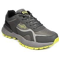 Jump 25519 Spor Ayakkabısı Erkek