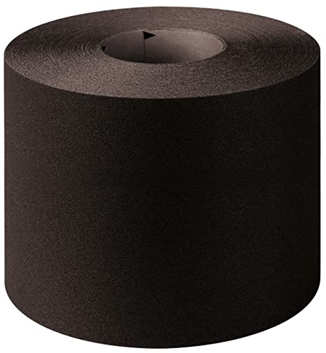 look good shoes sale hot products outlet for sale Scid - Resin Silicon Carbide Sandpaper Roll 50 m x 80 mm/80 ...
