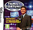 Family Fortunes (Nintendo DS)