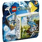 LEGO Chima Nest Dive