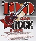 Le 100 Canzoni Rock Di Sempre
