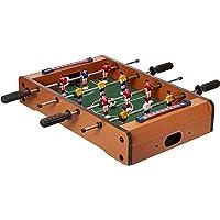 Ideal Premier Foosball Kids Tabletop Game