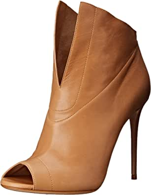 Casadei Women's 1K250D100 Boot