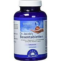 Dr. Jacob´s Basentabletten, 250 Tabletten