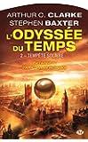 L'Odyssée du temps , Tome 2: Tempête solaire