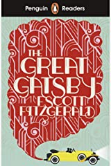 Penguin Readers Level 3: The Great Gatsby (ELT Graded Reader) Kindle Edition