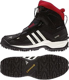 adidas Outdoor Mens Terrex Conrax CH CP M Terrex Conrax Ch