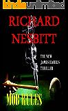 MOB RULES (James Harris Book 2)