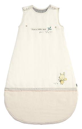 pick up 6f6a5 94192 Mamas & Papas Nestling Dreampod Sleep Bag, 0-6 Months, Nursery Bedding,  Baby Sleeping Bag