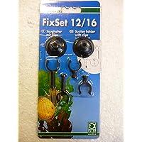 JBL Fixset 12/16 (CP E 700/900), 0 cm