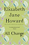 All Change (Cazalet Chronicles)