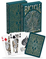 Bicycle Premium Playing Cards