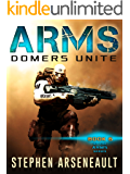 ARMS Domers Unite