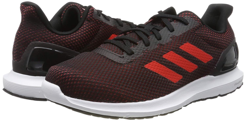 Zapatillas de Running para Hombre adidas Cosmic 2