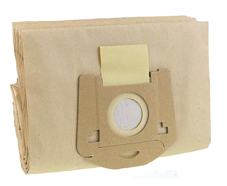 TOPBATHY Caja de pa/ñuelos Rectangular Coche Papel Toalla Titular Servidor de Almacenamiento de servilleta para la Oficina en casa con Soporte para tel/éfono m/óvil 2 unids