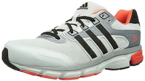 Adidas Nova Cushion Zapatillas de running para hombre