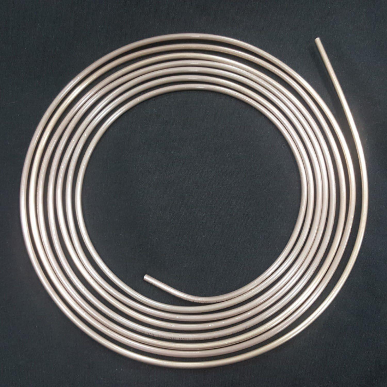 Bremsleitungsbiegewerkzeug Bremsleitungen kompakt für 4,75mm Leitungen